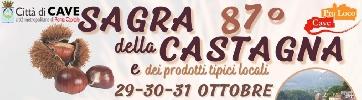 https://www.lacicala.org/immagini_news/21-10-2021/87-sagra-della-castagna-a-cave-293031-ottobre-2021-100.jpg