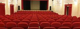 https://www.lacicala.org/immagini_news/21-10-2021/premio-ribalta-202122--teatro-caesar--san-vito-romano-100.png