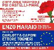 https://www.lacicala.org/immagini_news/22-05-2019/a-marino-si-costituisce-la-federazione-del-psi-dei-castelli-romani-100.png