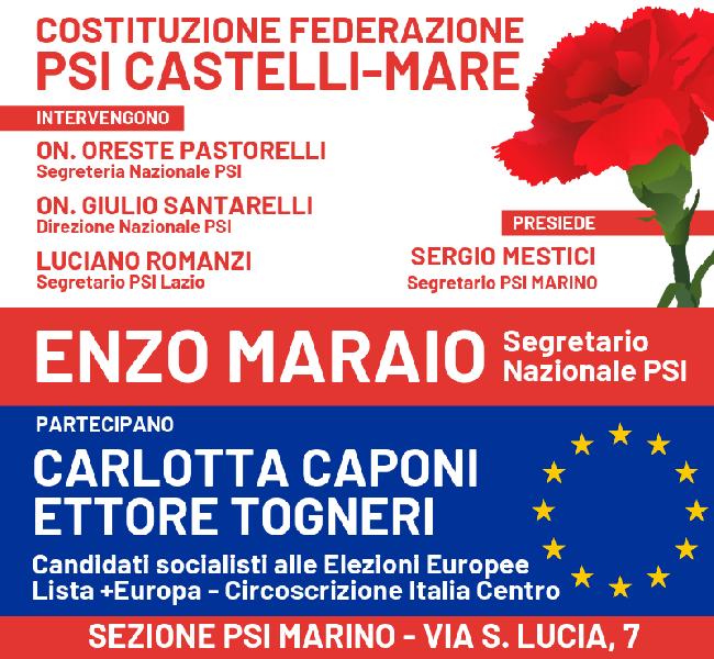 https://www.lacicala.org/immagini_news/22-05-2019/a-marino-si-costituisce-la-federazione-del-psi-dei-castelli-romani-600.png