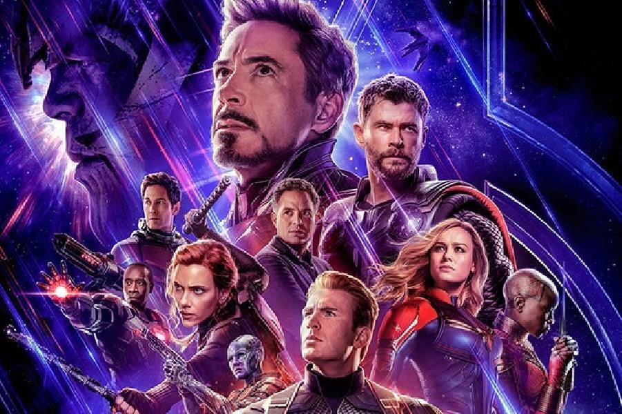 https://www.lacicala.org/immagini_news/22-05-2019/avengers-endgame-la-conclusione-di-un-ciclo-gia-straordinario-600.jpg