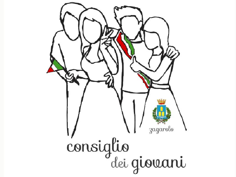 https://www.lacicala.org/immagini_news/22-05-2019/consiglio-dei-giovani-la-regione-lazio-finanza-il-progetto-di-zagarolo-600.png