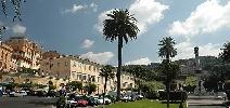 https://www.lacicala.org/immagini_news/22-05-2019/festival-della-psicologia-a-frascati-100.jpg