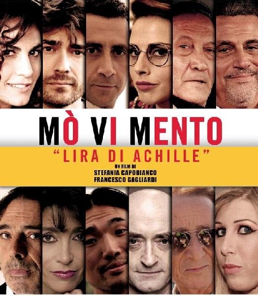 https://www.lacicala.org/immagini_news/22-05-2019/mo-vi-mento--lira-di-achille-600.jpg