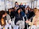 https://www.lacicala.org/immagini_news/22-05-2019/un-caffe-corretto-anche-per-noi-grazie-100.png