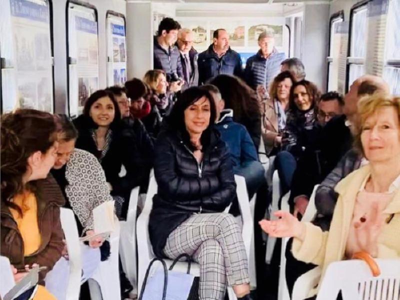 https://www.lacicala.org/immagini_news/22-05-2019/un-caffe-corretto-anche-per-noi-grazie-600.png