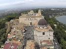 https://www.lacicala.org/immagini_news/22-07-2019/castel-gandolfo-nasce-lalbo-delle-associazioni-100.png