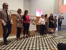 https://www.lacicala.org/immagini_news/22-07-2019/cav-ricomincio-da-me-gentili-per-essere-sempre-al-fianco-delle-donne-100.png