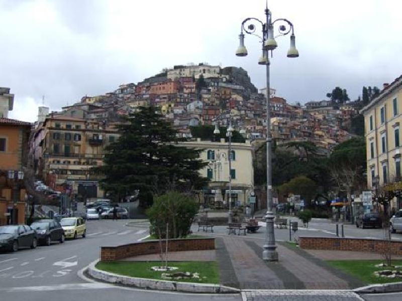 https://www.lacicala.org/immagini_news/22-08-2019/rocca-di-papa-i-consiglieri-comunali-di-maggioranza-delusione-e-sdegno-per-le-parole-della-minoranza-600.jpg