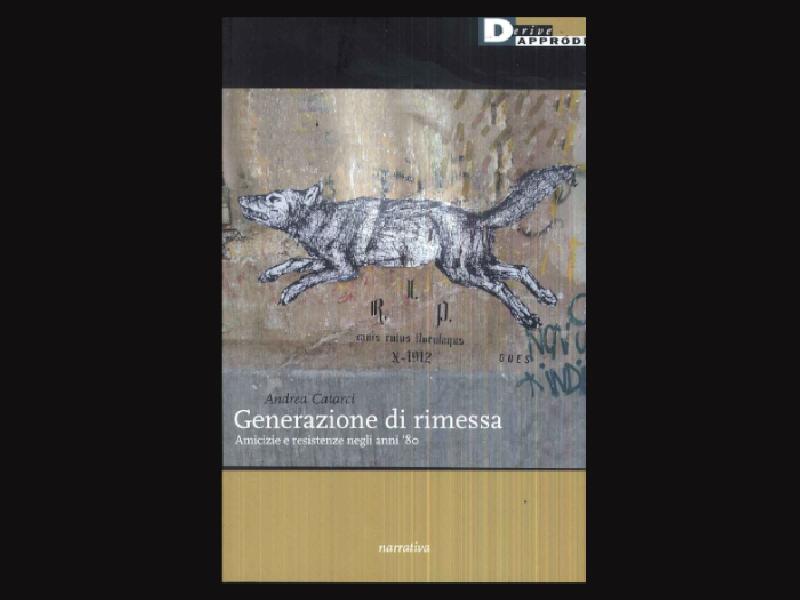 https://www.lacicala.org/immagini_news/22-09-2019/euroma2-lautore-andrea-catarci-presenta-il-libro-generazione-di-rimessa-600.png