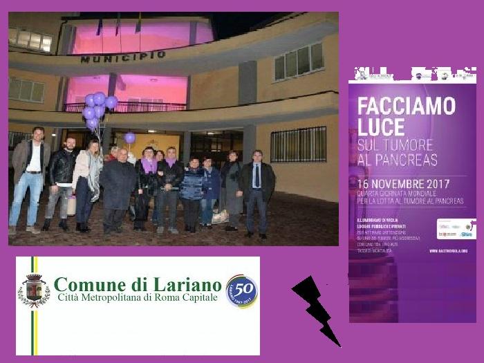 https://www.lacicala.org/immagini_news/22-11-2017/1511357820-117-.jpg