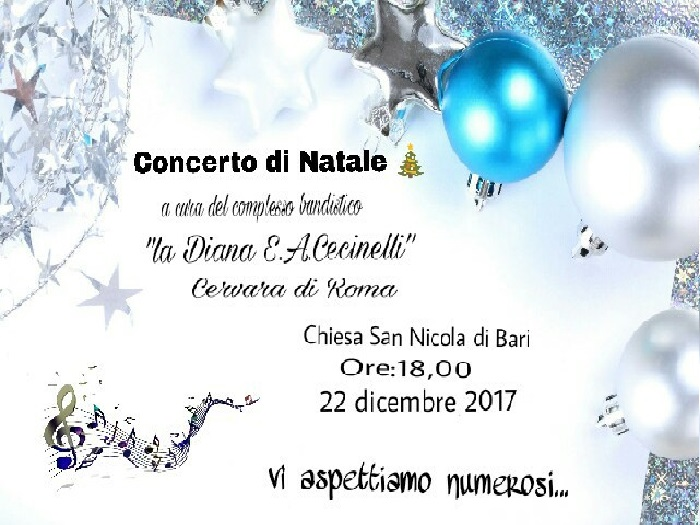 https://www.lacicala.org/immagini_news/22-12-2017/1513946575-271-.jpg