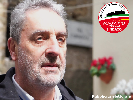 https://www.lacicala.org/immagini_news/23-05-2019/san-vito-continuita-del-progetto-grazie-alla-squadra-di-pasquali-100.png