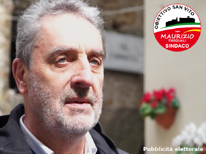 https://www.lacicala.org/immagini_news/23-05-2019/san-vito-continuita-del-progetto-grazie-alla-squadra-di-pasquali-600.png