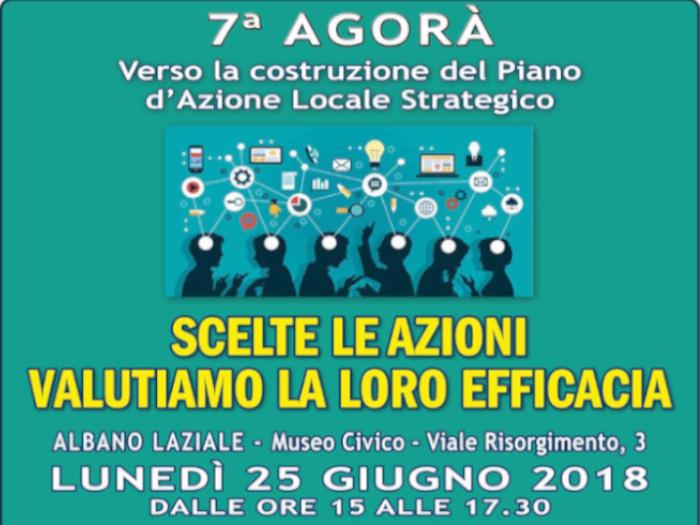 https://www.lacicala.org/immagini_news/23-06-2018/1529761792-86-.jpg