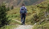 https://www.lacicala.org/immagini_news/23-06-2019/monti-lepini-escursionisti-si-perdono-e-vengono-tratti-in-salvo-dopo-6-ore-di-ricerche-100.jpg