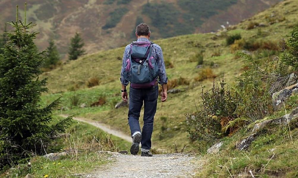 https://www.lacicala.org/immagini_news/23-06-2019/monti-lepini-escursionisti-si-perdono-e-vengono-tratti-in-salvo-dopo-6-ore-di-ricerche-600.jpg