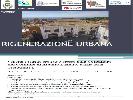 https://www.lacicala.org/immagini_news/23-07-2019/albano-laziale-venerdi-19-luglio-in-sala-nobile-convegno-sulla-rigenerazione-urbana-100.png