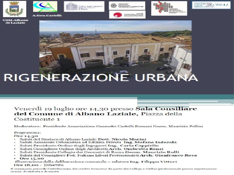 https://www.lacicala.org/immagini_news/23-07-2019/albano-laziale-venerdi-19-luglio-in-sala-nobile-convegno-sulla-rigenerazione-urbana-600.png
