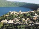 https://www.lacicala.org/immagini_news/23-07-2019/castel-gandolfo-83a-sagra-delle-pesche-100.png