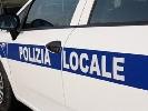https://www.lacicala.org/immagini_news/23-07-2019/frascati-in-evidente-stato-di-alterazione-psicofisica-fermato-dagli-agenti-della-polizia-locale-100.jpg
