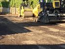 https://www.lacicala.org/immagini_news/23-07-2019/lavori-pubblici-nuovo-manto-stradale-in-via-xxiv-maggio-cantiere-fino-a-giovedi-con-senso-unico-alternato-100.png