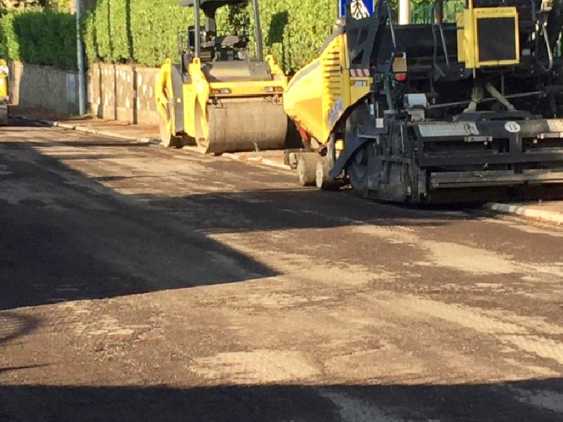 https://www.lacicala.org/immagini_news/23-07-2019/lavori-pubblici-nuovo-manto-stradale-in-via-xxiv-maggio-cantiere-fino-a-giovedi-con-senso-unico-alternato-600.png