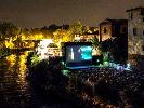 https://www.lacicala.org/immagini_news/23-08-2019/agosto-a-lisola-del-cinema-tra-documentari-grandi-opere-italiane-e-successi-internazionali-100.png