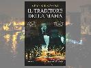 https://www.lacicala.org/immagini_news/23-08-2019/cinemalibri-23-agosto-ore-2000-presso-lo-schermo-tevere-presentazione-di-il-traditore-della-mafia-100.png