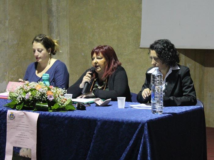 https://www.lacicala.org/immagini_news/23-10-2017/1508781053-445-.jpg
