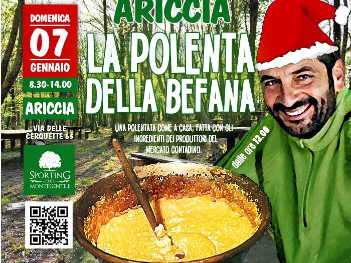 https://www.lacicala.org/immagini_news/23-12-2017/1514022403-231-.jpg