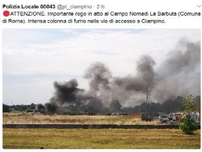 https://www.lacicala.org/immagini_news/24-04-2018/1524560359-240-.jpg