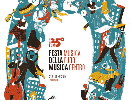 https://www.lacicala.org/immagini_news/24-05-2019/castel-gandolfo-21-giugno-appuntamento-con-la-festa-della-musica-100.png