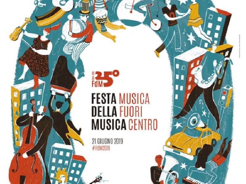 https://www.lacicala.org/immagini_news/24-05-2019/castel-gandolfo-21-giugno-appuntamento-con-la-festa-della-musica-600.png