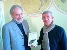 https://www.lacicala.org/immagini_news/24-05-2019/nemi-presenta-il-libro-dijordanus-de-nemore-100.png