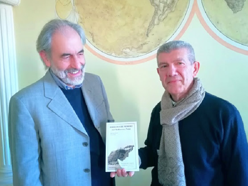 https://www.lacicala.org/immagini_news/24-05-2019/nemi-presenta-il-libro-dijordanus-de-nemore-600.png