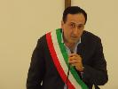 https://www.lacicala.org/immagini_news/24-06-2019/esplosione-di-rocca-di-papa-morto-il-sindaco-crestini-100.png