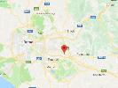 https://www.lacicala.org/immagini_news/24-06-2019/forte-scossa-di-terremoto-a-roma-e-ai-castelli-romani-100.png