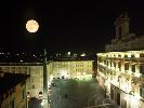 https://www.lacicala.org/immagini_news/24-06-2019/frascati-franco-zagari-la-parola-ai-progetti-100.png