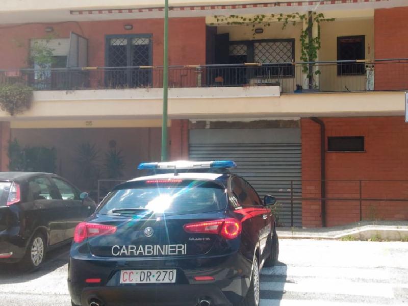 https://www.lacicala.org/immagini_news/24-07-2019/ridotto-in-fin-di-vita-e-con-la-casa-data-alle-fiamme-carabinieri-arrestano-gli-autori-600.png