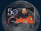 https://www.lacicala.org/immagini_news/24-08-2019/sbarca-a-nemi-venerdi-23-agosto-lastronauta-umberto-guidoni-con--la-luna-vista-dallo-spazio-100.png