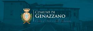 https://www.lacicala.org/immagini_news/24-10-2021/acea-comunica---sospensione-idrica--a-genazzano-il-22-ottobre-2021-100.png