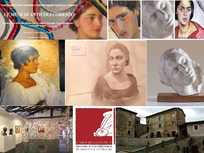 https://www.lacicala.org/immagini_news/24-11-2017/1511524848-398-.jpg