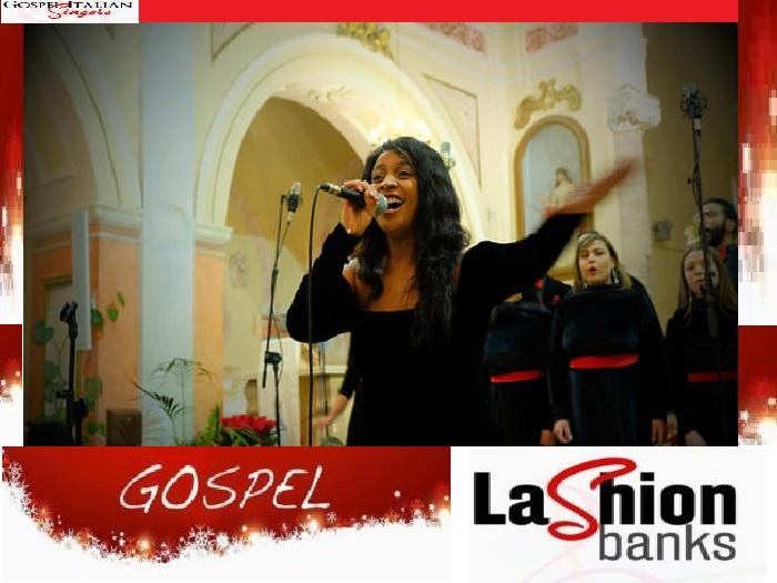 https://www.lacicala.org/immagini_news/24-12-2017/1514111180-495-.jpg