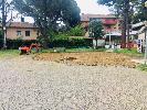 https://www.lacicala.org/immagini_news/25-05-2019/grottaferrata-piazza-de-gasperi-partiti-i-lavori-di-riqualificazione-urbana-100.png
