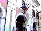 https://www.lacicala.org/immagini_news/25-06-2019/albano-il-sindaco-marini-sollecita-rilevazioni-ad-arpa-e-astral-per-linquinamento-acustico-dellappia-bis-100.jpg