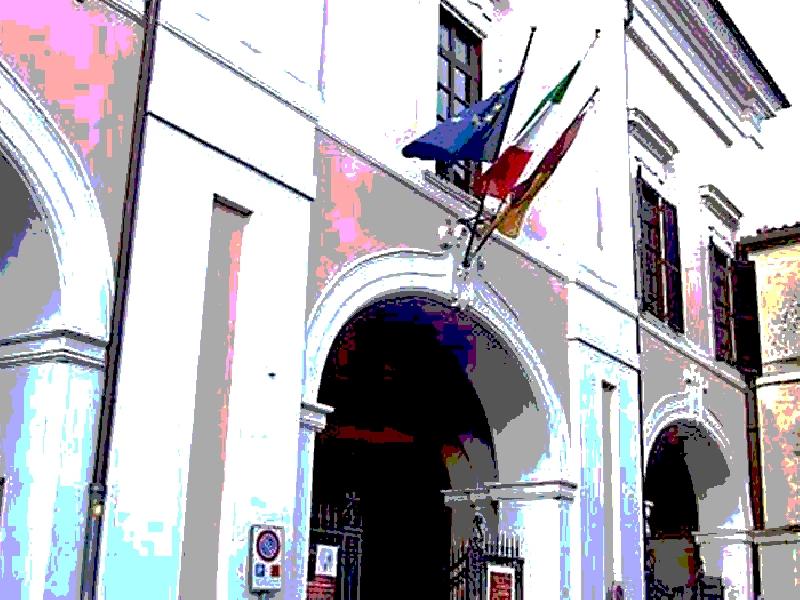 https://www.lacicala.org/immagini_news/25-06-2019/albano-il-sindaco-marini-sollecita-rilevazioni-ad-arpa-e-astral-per-linquinamento-acustico-dellappia-bis-600.jpg