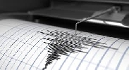 https://www.lacicala.org/immagini_news/25-06-2019/ultimora-forte-terremoto-avvertito-nella-provincia-sud-di-roma-con-epicentro-a-colonna-100.jpg