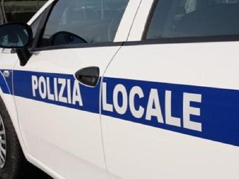 https://www.lacicala.org/immagini_news/25-07-2019/frascati-in-evidente-stato-di-alterazione-psicofisica-fermato-dagli-agenti-della-polizia-locale-600.jpg