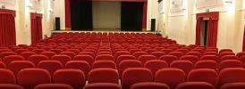 https://www.lacicala.org/immagini_news/25-10-2021/teatro-caesar-di-san-vito-romano--stagione-teatrale-2021--2022-100.png